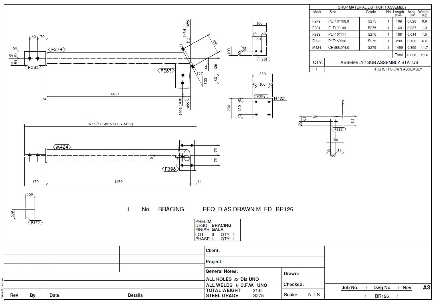 sample_access_1_BR126