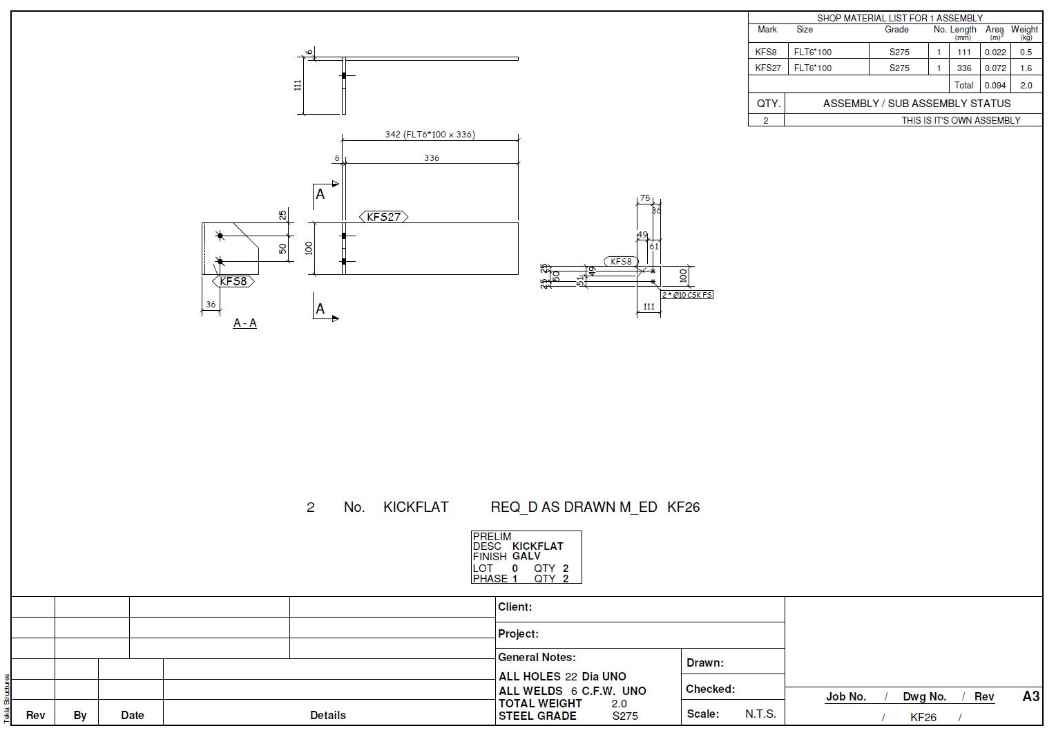 sample_access_1_KF26