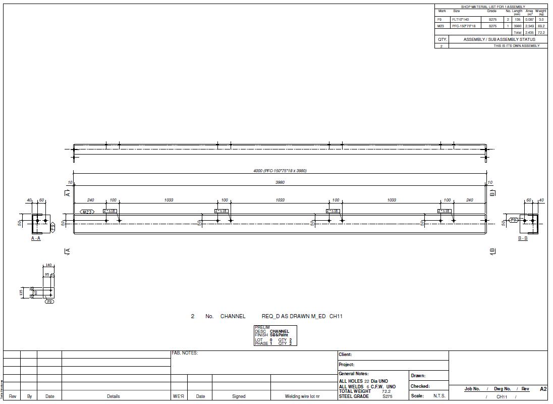 sample_CH11_beam