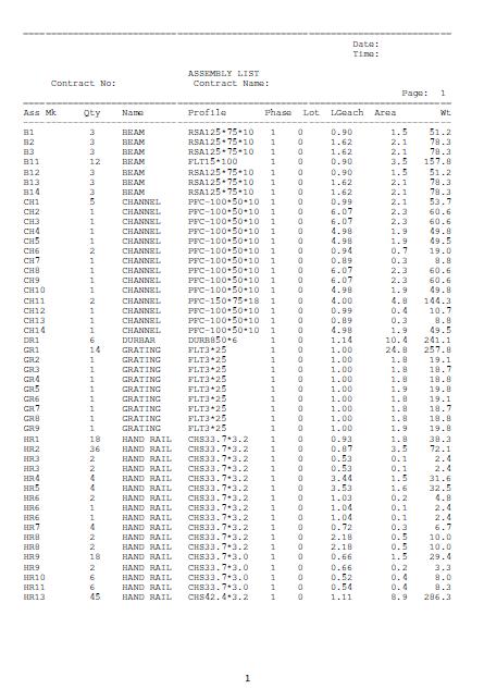 sample_mat_list_1