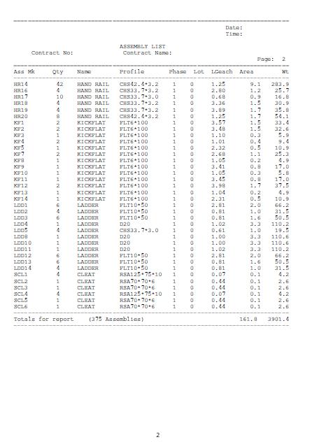 sample_mat_list_2