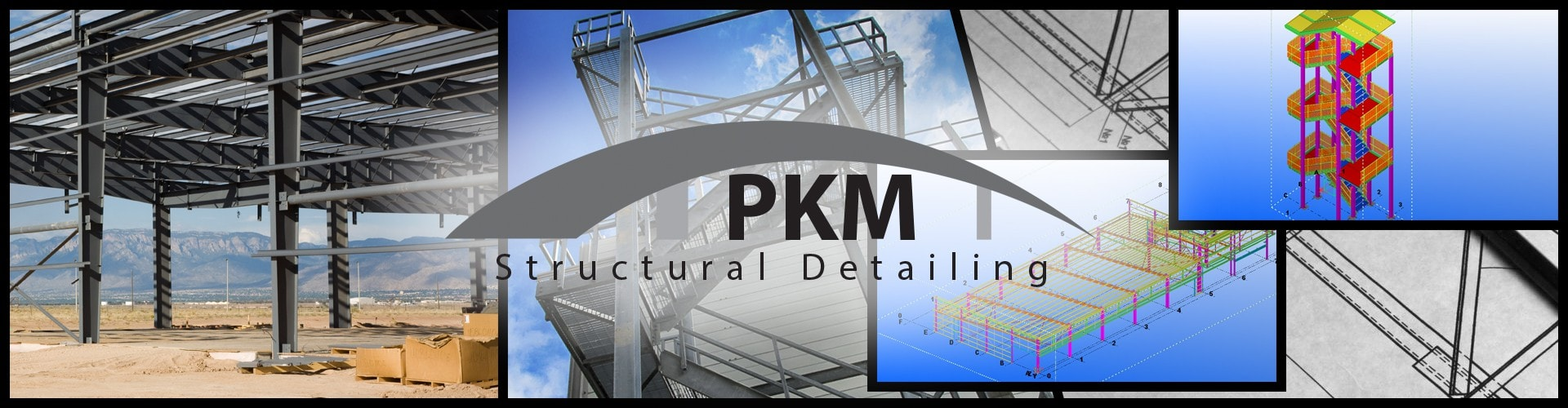 pkm-sd.co.uk slide1